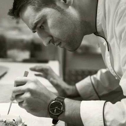 Por fin puedes disfrutar de la mejor gastronomía sin moverte de casa. Gracias a Take a Chef y un Chef a Domicilio en Palencia - Takeachef.com