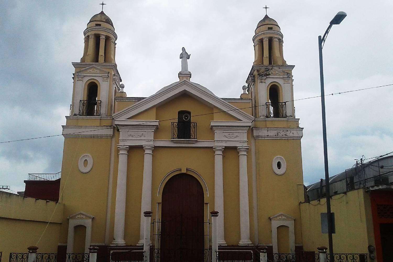 Chef a Domicilio en Acatlán de pérez Figueroa header