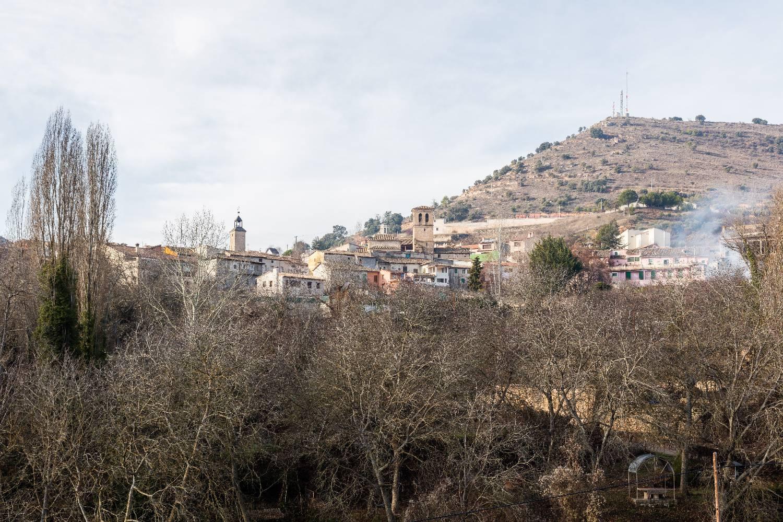 Chef a Domicilio en Azuqueca de Henares header