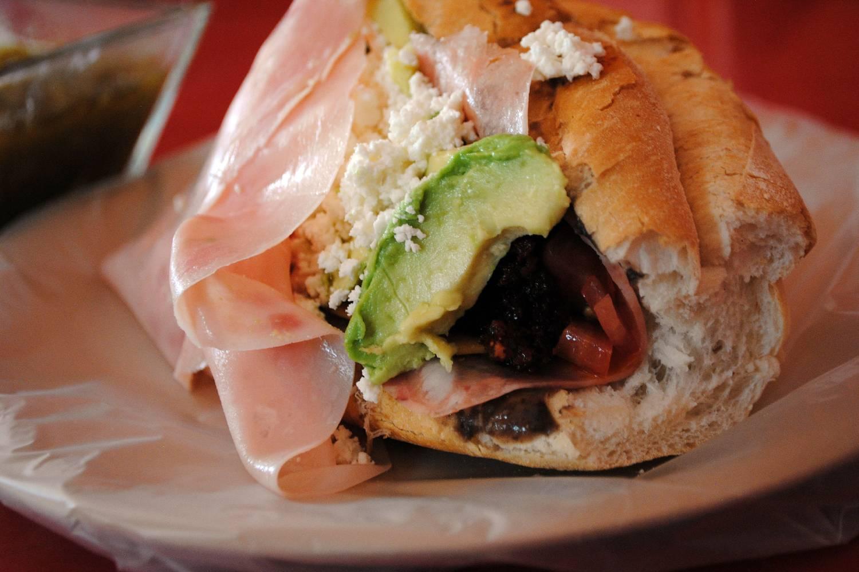 Private Chef in Estado de Tamaulipas header