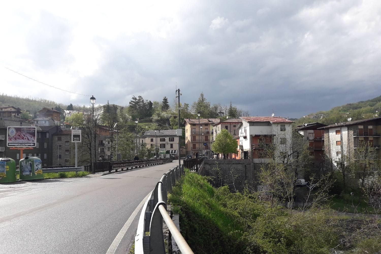 Private Chef in Provincia di Piacenza header