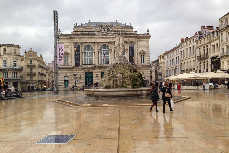 Profitez d'un chef à domicile après une journée incroyable à Montpellier - Take a Chef