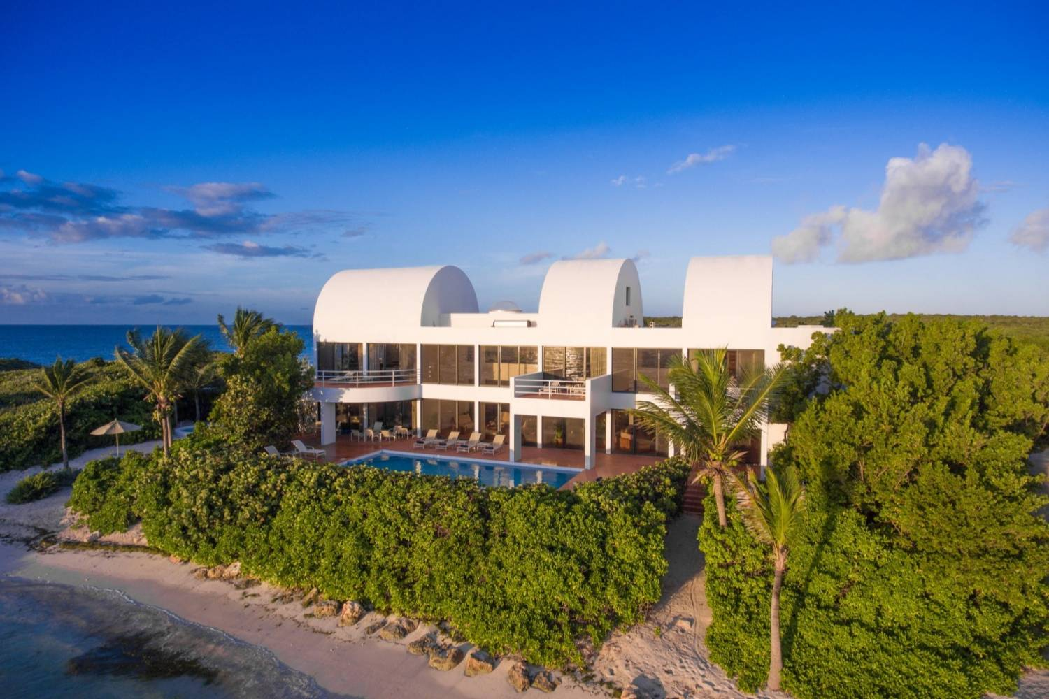 A great city like Shoal Bay West, Anguilla deserves an idea like this one. The best Private Chef service is now available!, header