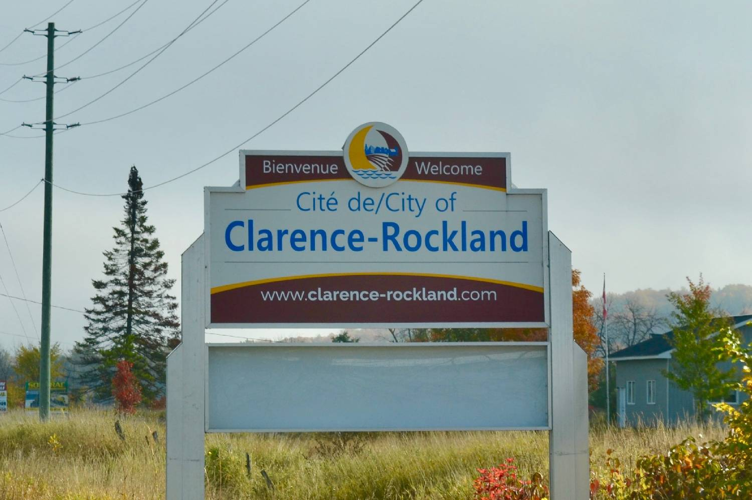 Private Chef in Clarence Rockland header