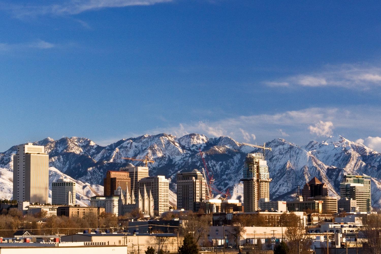 Private Chef in Salt Lake City header