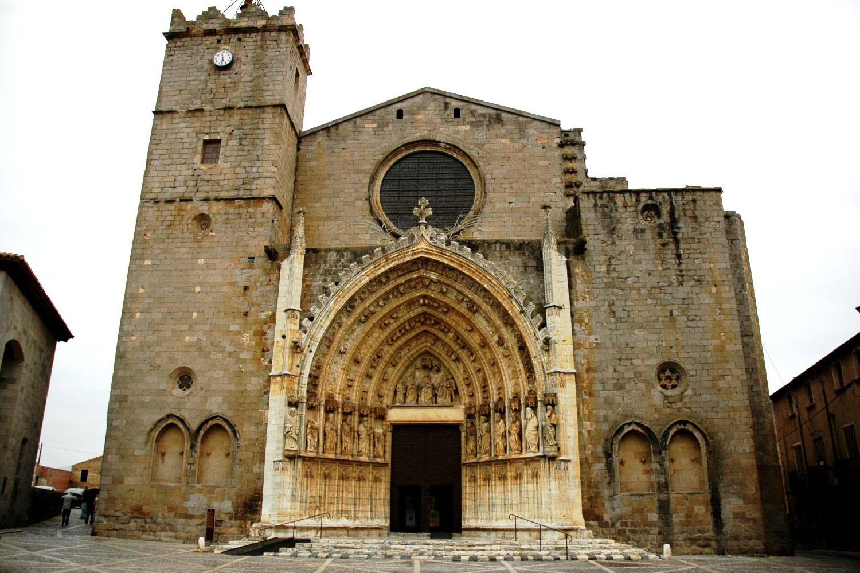 Chef a Domicilio en Castelló d'empúries header