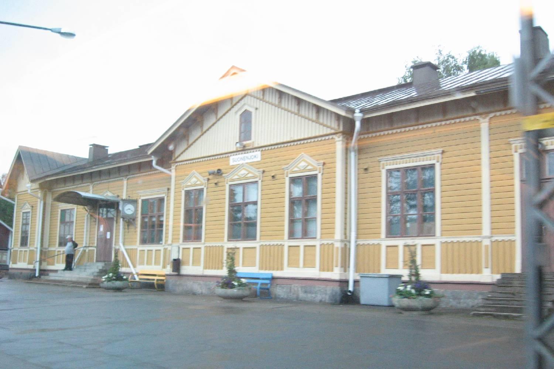 Private Chef in Sisä Savo header