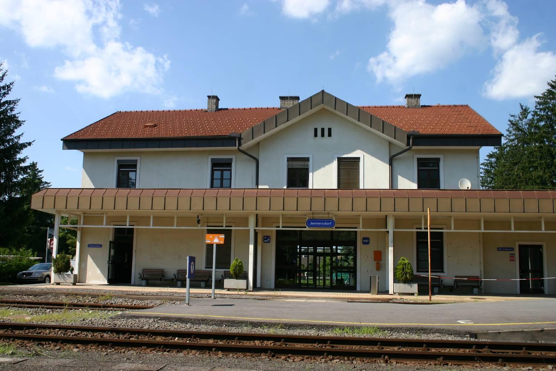 Private Chef in Politischer Bezirk Jennersdorf header
