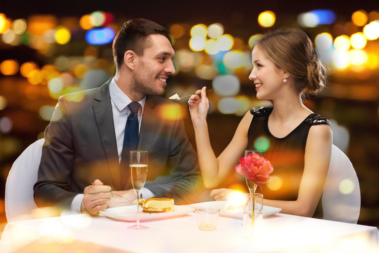 Cena rom ntica en bilbao take a chef - Detalles para cena romantica ...