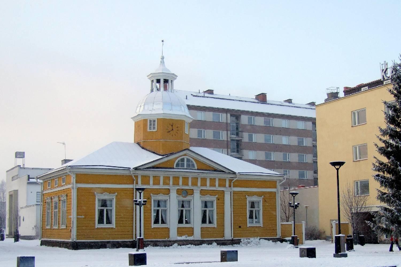 Private Chef in Kajaani header