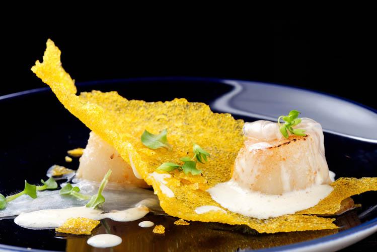 La experiencia que no deja indiferente a nadie tiene que ver con Take a Chef y un Chef a Domicilio en Cáceres - Takeachef.com