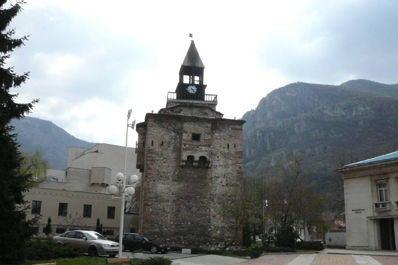 Private Chef in Obshtina Vratsa header