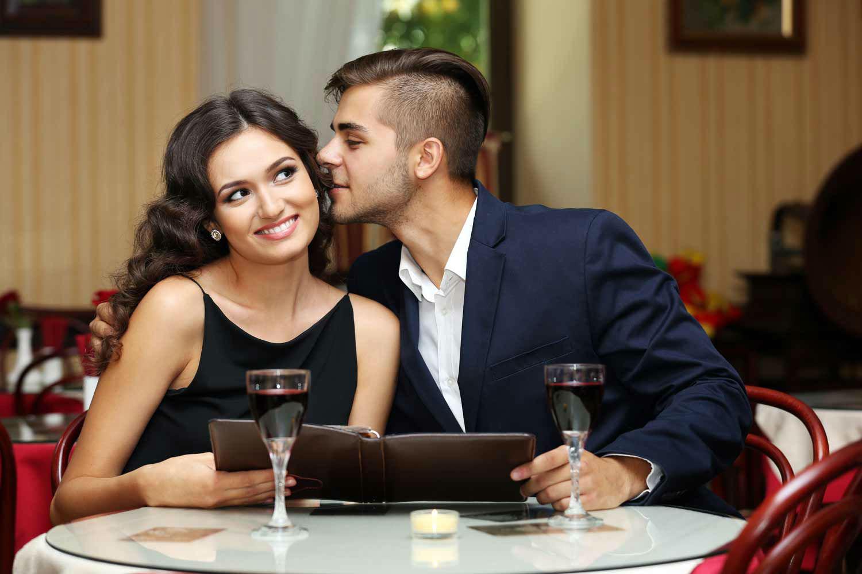Cena Romántica en Guadalajara, México - Takeachef.com