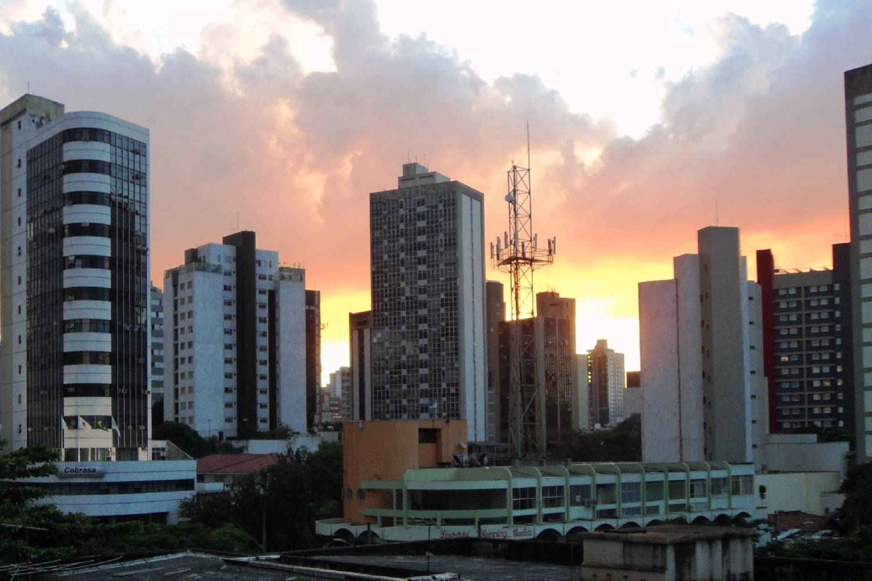 Private Chef in Belo Horizonte header