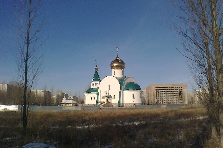 Private Chef in Ulyanovsk header