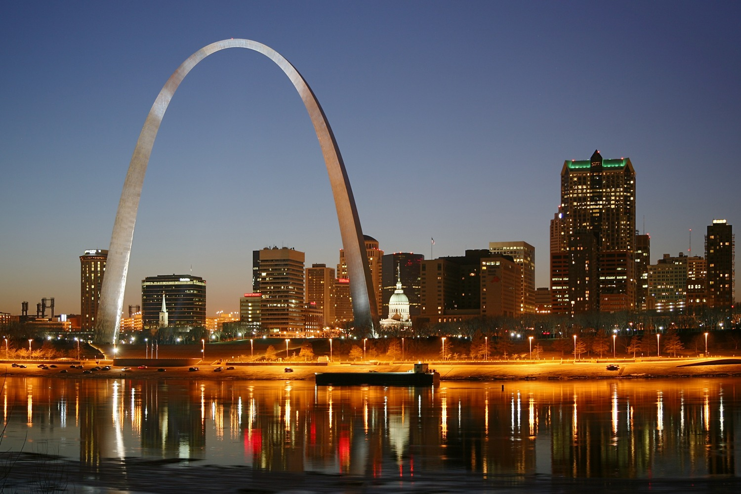 Private Chef in Saint Louis header