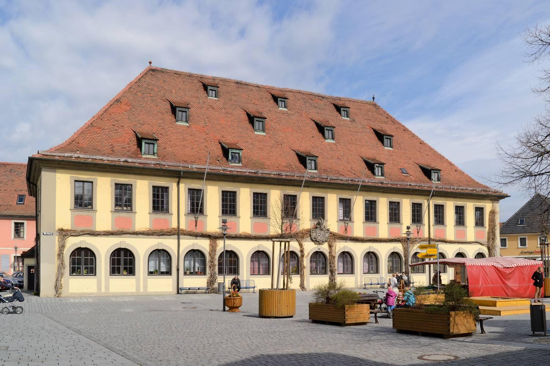 Private Chef in Lichtenfels header