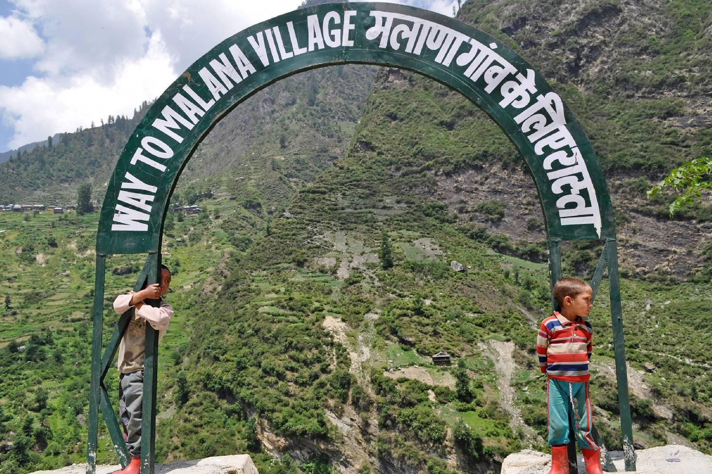 Private Chef in Himachal Pradesh header