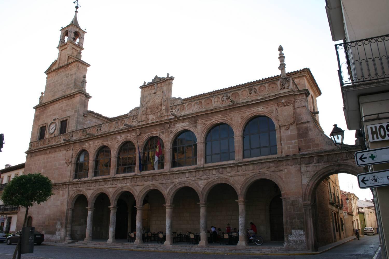 Chef a Domicilio en Provincia de Cuenca header