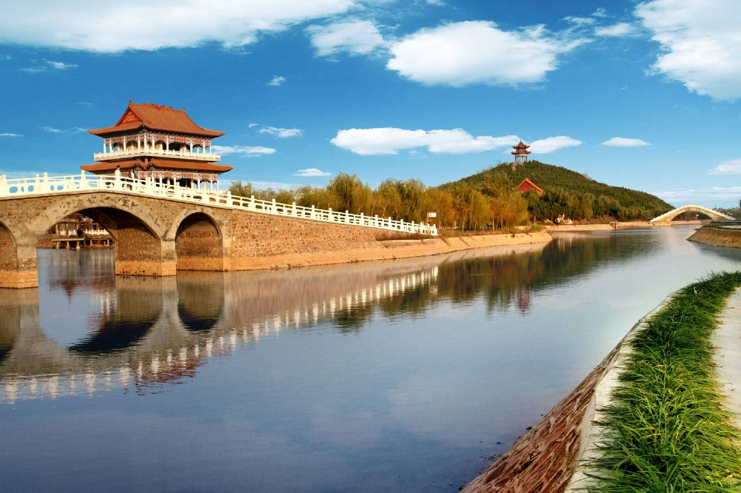 Private Chef in Xuchang header