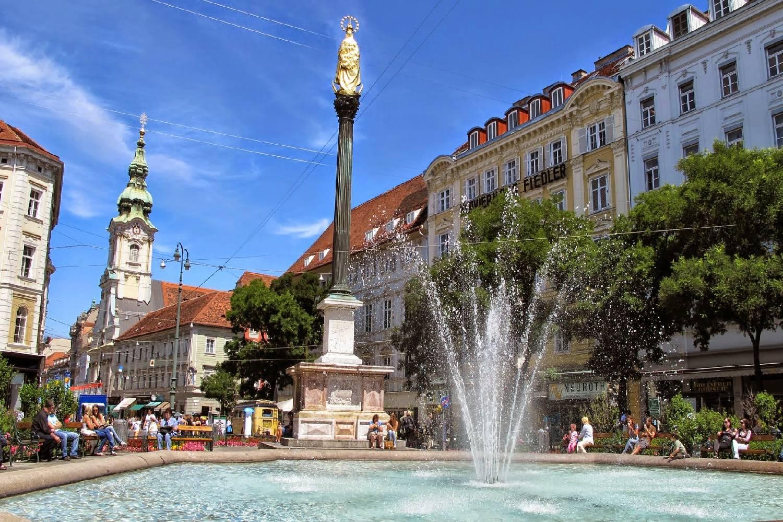Private Chef in Graz Stadt header