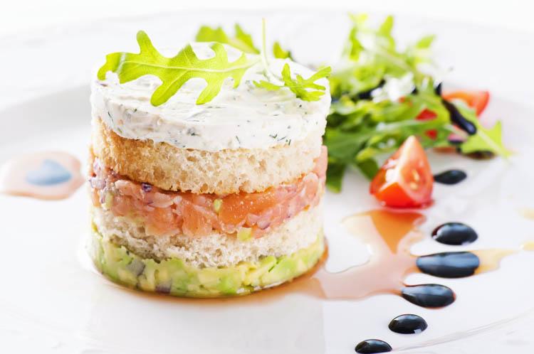 En Alicante puedes disfrutar de la cocina fusión y las últimas técnicas de vanguardia gracias a un Chef a Domicilio de Take a Chef - Takeachef.com