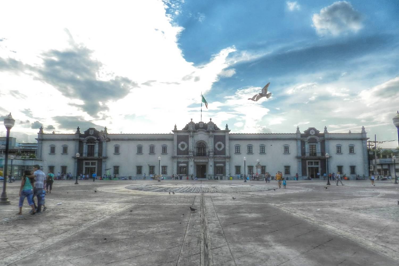 Chef a Domicilio en Ciudad Benito juárez header