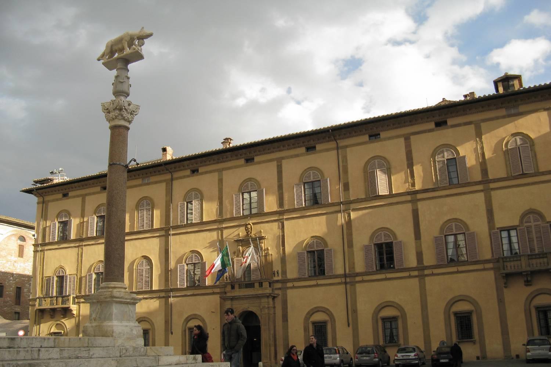 Private Chef in Provincia di Siena header