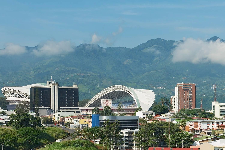 Chef a Domicilio en Costa Rica header