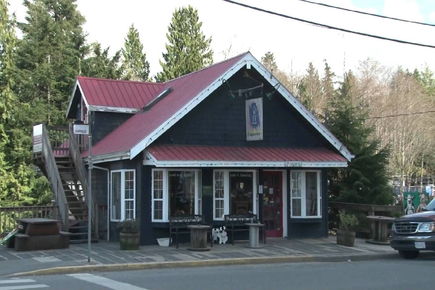 Private Chef in Prince Rupert header