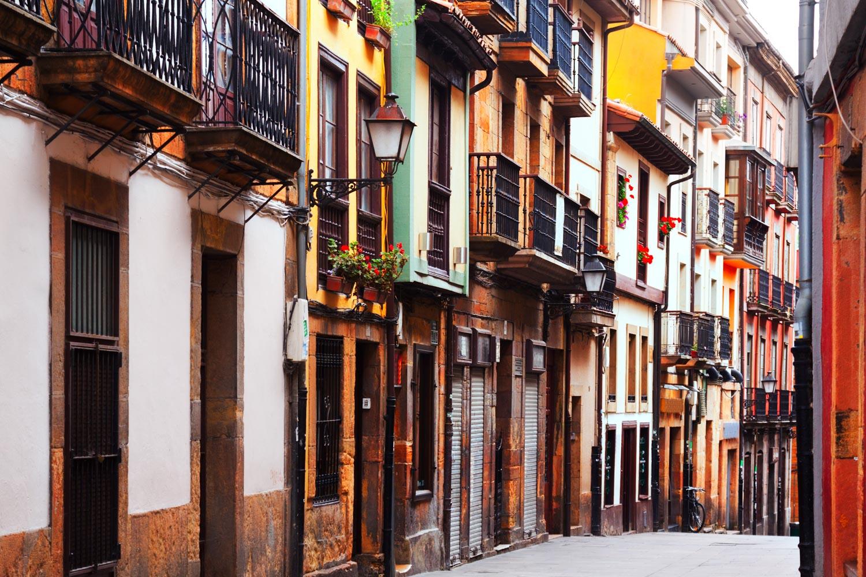 Chef a Domicilio en Oviedo, Personal Chef Oviedo, Chef Privado Oviedo, Chef en casa Oviedo - Takeachef.com