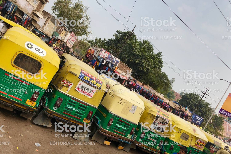 Private Chef in Agra header