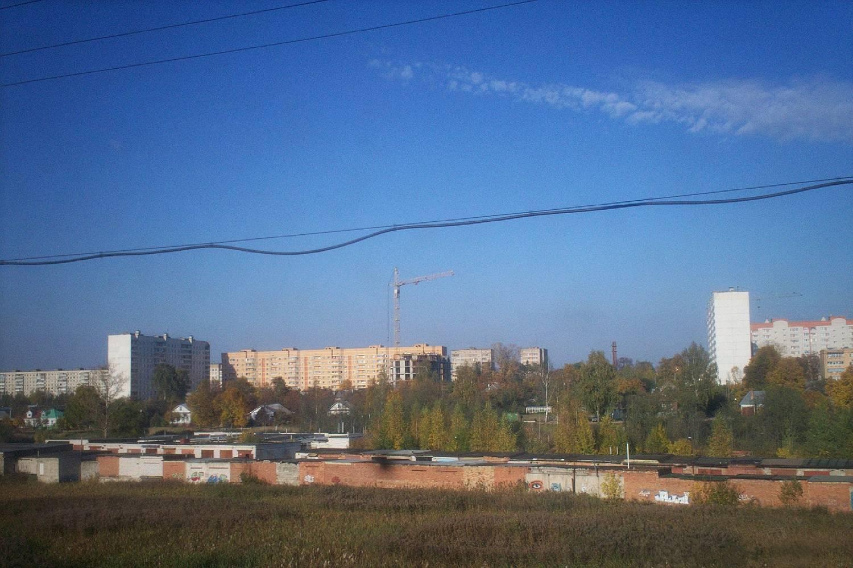 Private Chef in Solnechnogorsk header