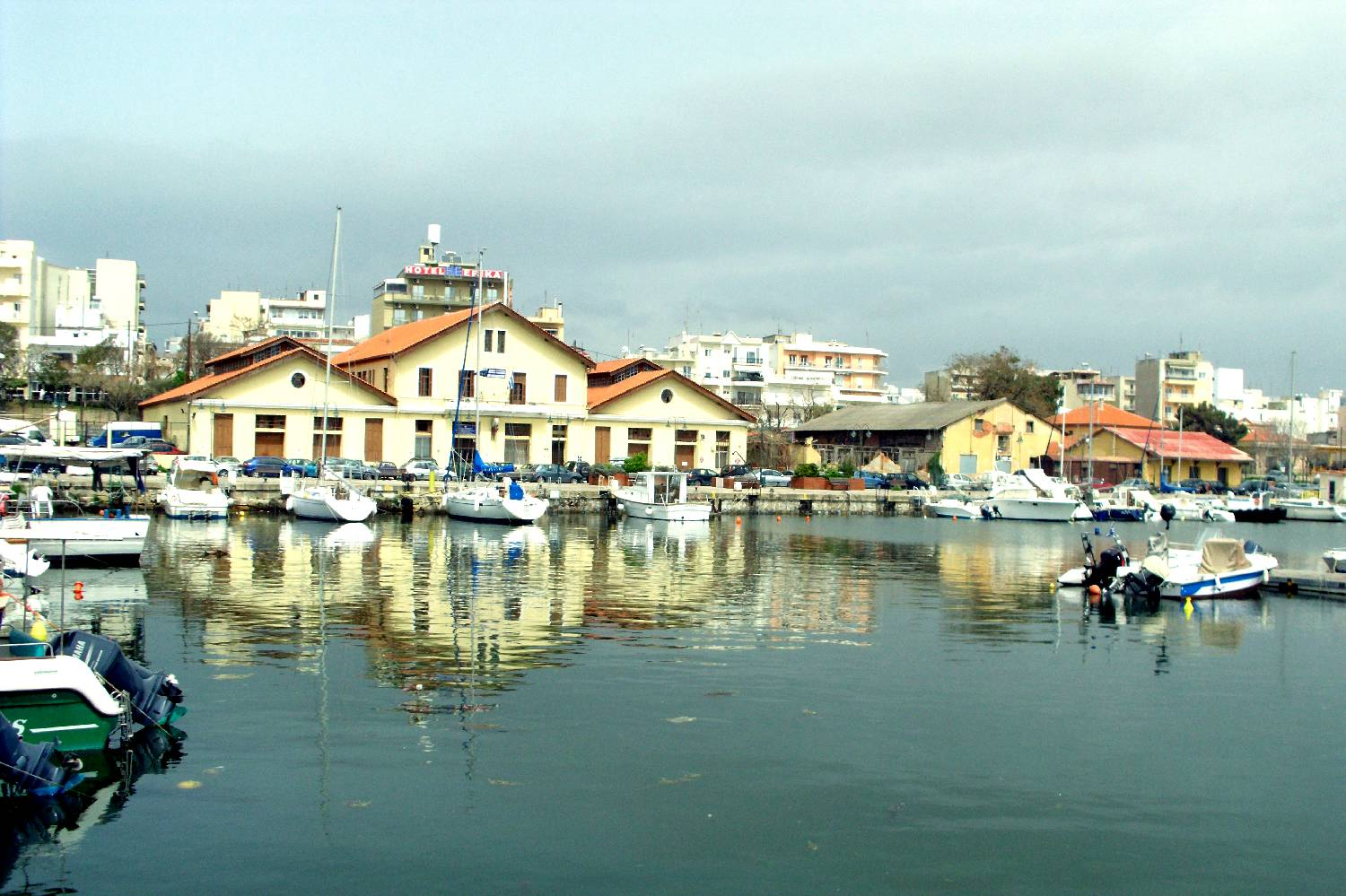 Private Chef in Alexandroupoli header