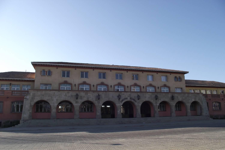 Chef a Domicilio en La Serena header