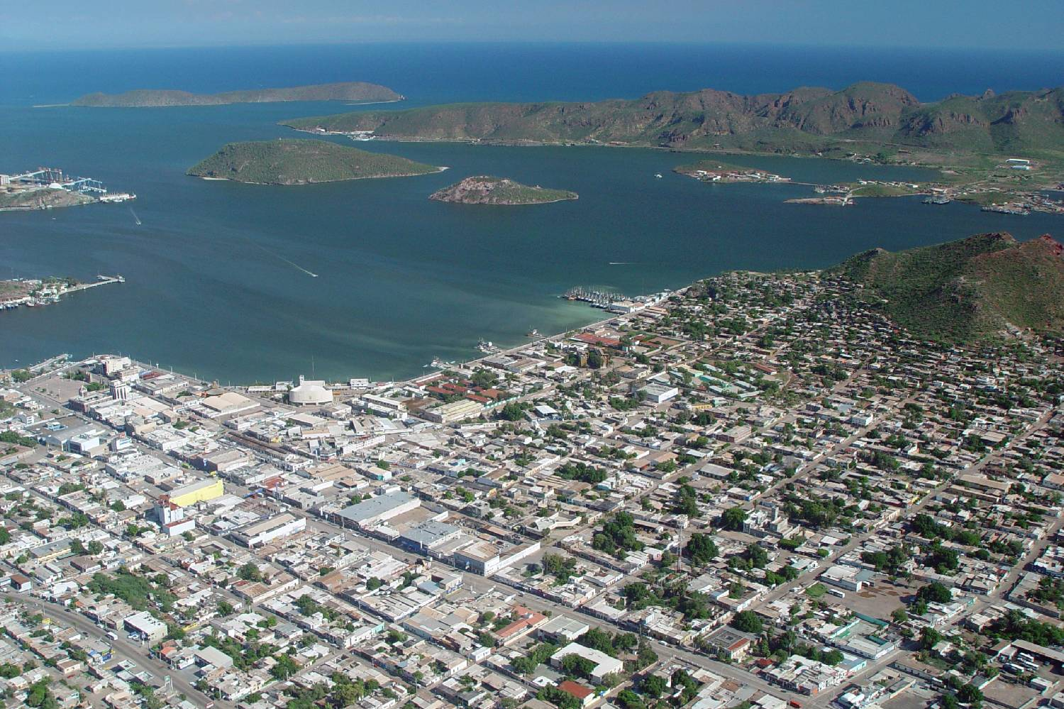 Private Chef in Guaymas header