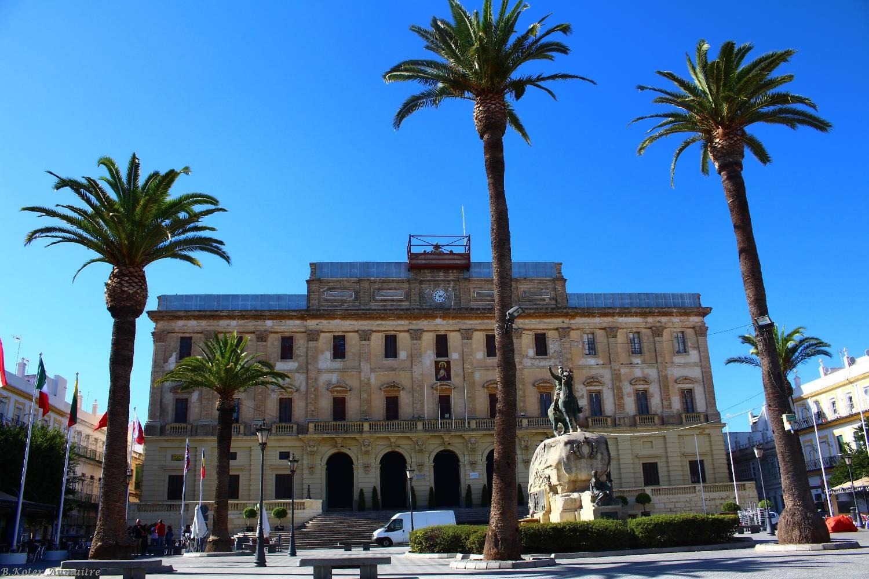Chef a Domicilio en Andalusia header