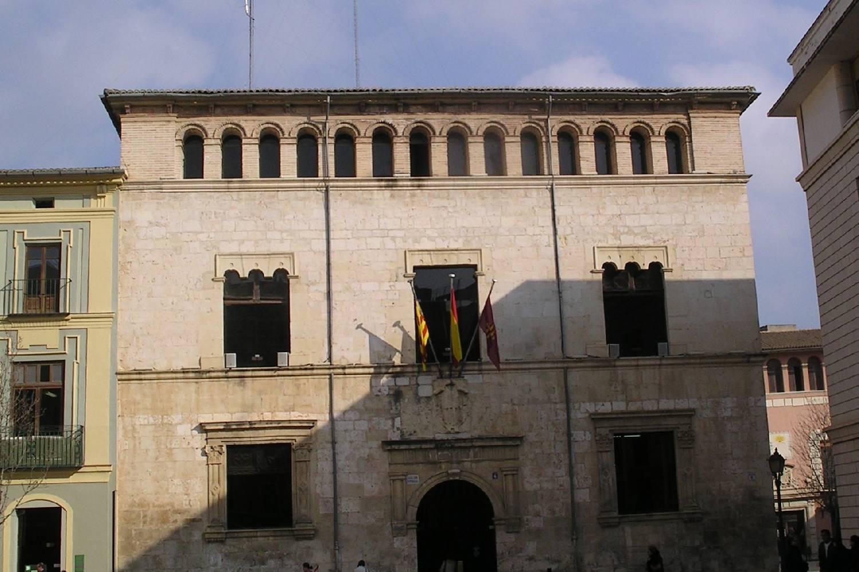 Chef a Domicilio en Alzira header