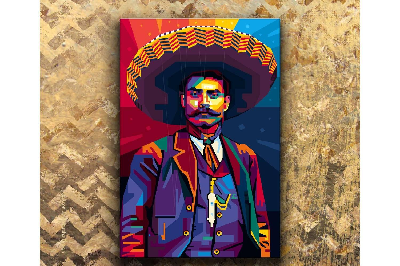 Private Chef in Emiliano Zapata header