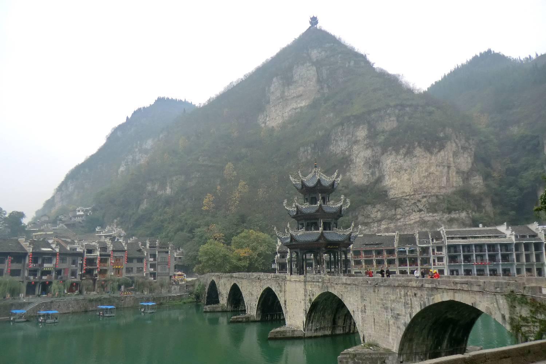 Private Chef in Guizhou header