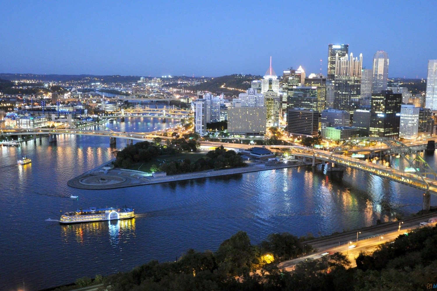 Private Chef in Pittsburgh header