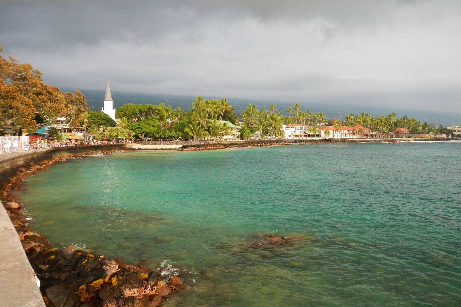 Best Private Chef selection in  Kailua Kona - Take a Chef, header
