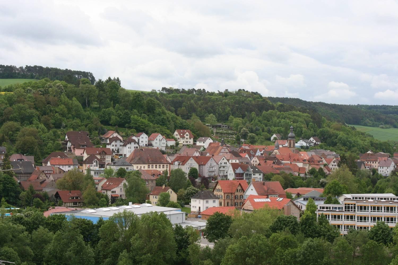 Private Chef in Tauberbischofsheim header
