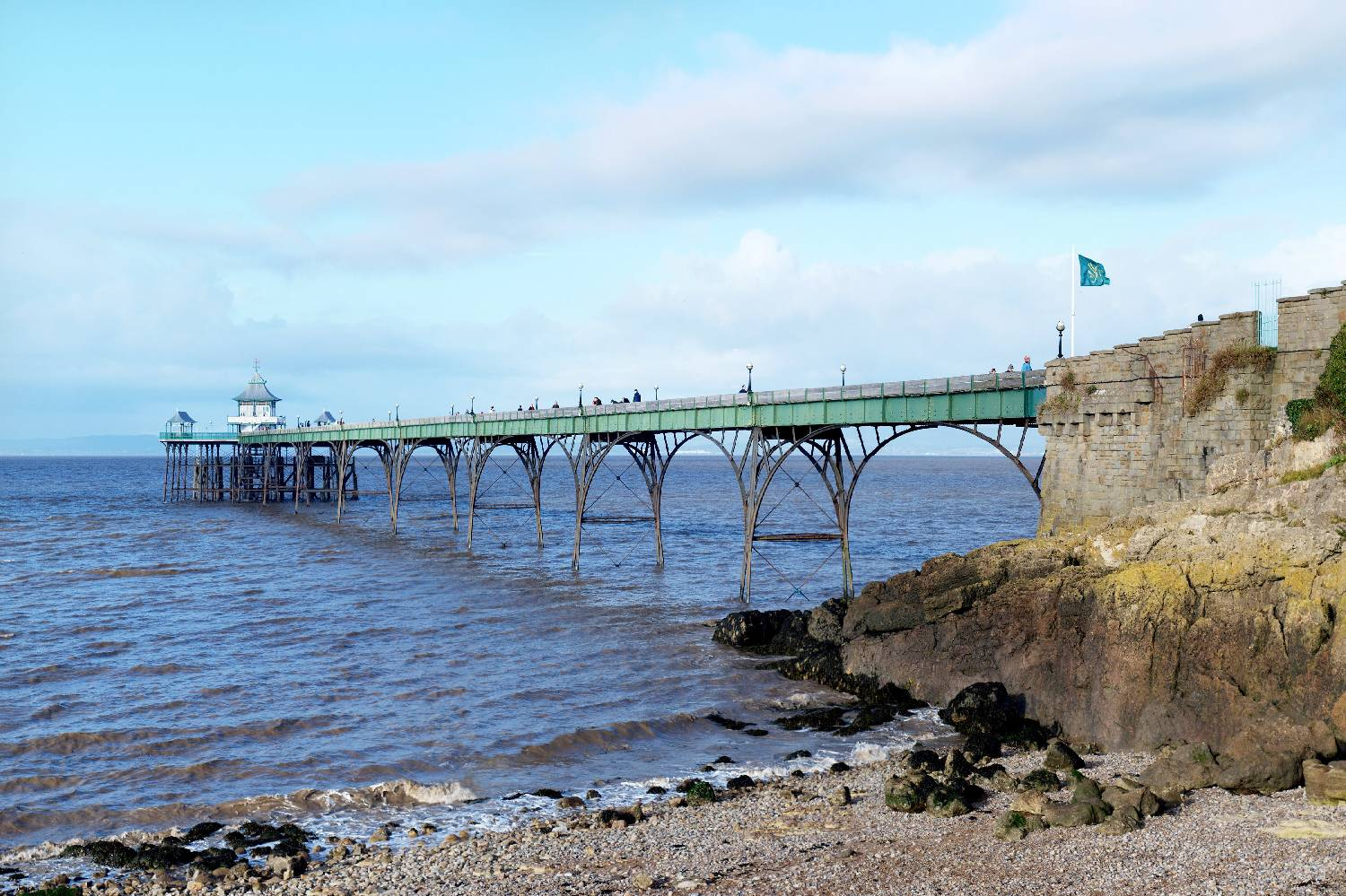 Private Chef in Clevedon header