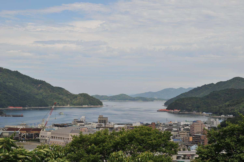 Private Chef in Uwajima header