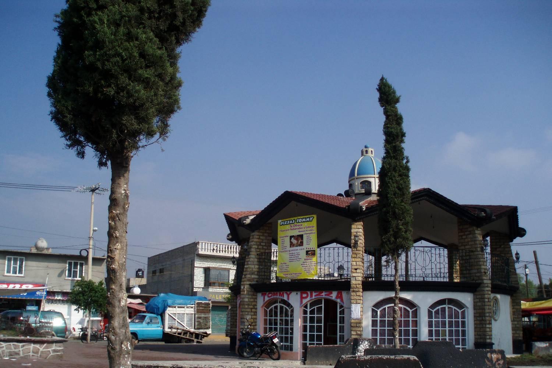 Chef a Domicilio en San Pablo de las Salinas header
