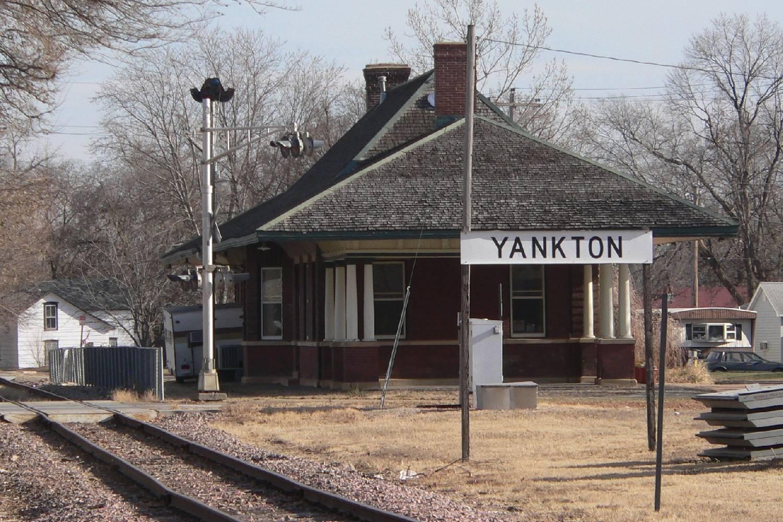 Private Chef in Yankton header