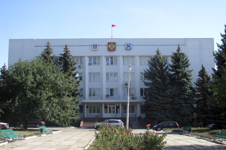 Private Chef in Novoshakhtinsk header