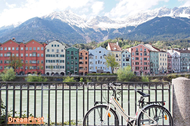Private Chef in Innsbruck header