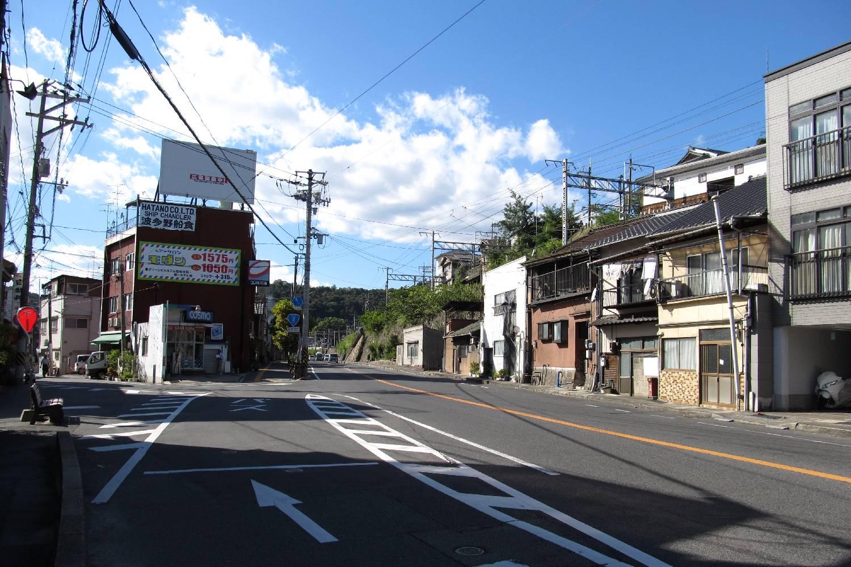 Private Chef in Onomichi header